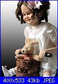 Le Bambole di Paola Pirani per Amnesty-p0024a-copia-jpg