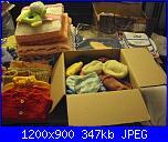 2013.....associazione APAN-2013-02-18-08-42-52-jpg