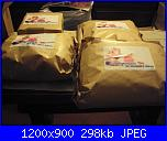 2013.....associazione APAN-2013-02-18-09-05-23-jpg