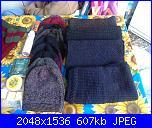 Foto 2014-foto0004-jpg