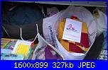 Consegna improvvisa.....-wp_20141205_004-jpg