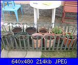 il giardino di ciana-immagini-014-jpg