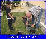il giardino di ciana-immagini-004-jpg