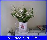 E' primavera-fotografie-0064-jpg