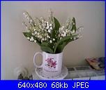 E' primavera-fotografie-0063-jpg