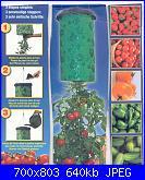 Pomodori appesi-per-pomodori-jpg