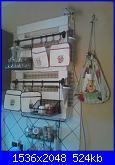 reciclare pallet-img_20130308_123638-jpg