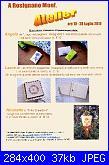 Reportage: Atelier di ricamo e cartonage-locandina004-post-jpg