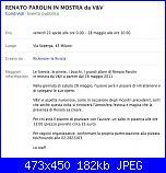 28 maggio 2011 - Renato Parolin a Milano-parolin-jpg
