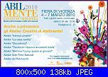 abilmente Vicenza 2010 - primavera-abilmente%2520primavera2010-jpg