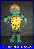 content/attachments/358873-michelangelo-tartaruga-ninja-1-jpg/