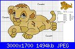 content/attachments/358929-simba-4-jpg/