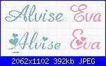 content/attachments/359289-alvise-jpg/