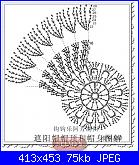 content/attachments/359845-108158554_4683827_20131217_175742%5B1%5D-jpg/