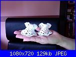 content/attachments/368034-foto-del-26-06-14-alle-10-18-jpg/