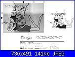 content/attachments/368952-fata-stilizzata-compl-jpg/