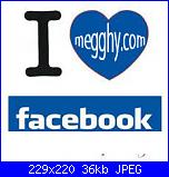 groups/facebook/pictures/169907-fb34-images.jpg