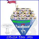 groups/facebook/pictures/169921-faceb-images.jpg