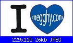 groups/facebook/pictures/169922-ilovemegghy.jpg