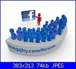 groups/facebook/pictures/169943-forum6fb.jpg
