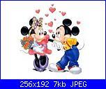 groups/favole/pictures/304554-minnie-e-topolino.jpg