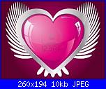 groups/favole/pictures/304555-cuore.jpg