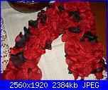 groups/maglia-ai-ferri/pictures/277787-p1230492.JPG