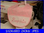 groups/megghydipendenti/pictures/309540-sophia.jpg