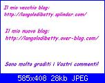 groups/sal-impariamo/pictures/159121-blog.JPG