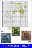 groups/schemi/pictures/163120-fiori-stilizzati.jpg