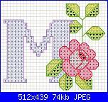 groups/schemi/pictures/94407-alfabeto-51.jpg