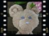 L'avatar di Donatella F