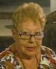 L'avatar di Tiene Renata