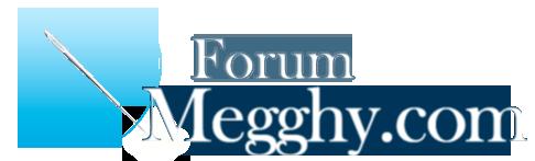 Forum Mondo Blu