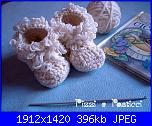 members/alessandra-orazi/albums/not-only-crochet/239525-scarpine-bianche.jpg