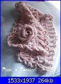 members/alessandra-orazi/albums/not-only-crochet/239526-sciarpa.jpg