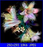 members/antonella-soresi/albums/clip-art/87016-490853w4x8a95fp0-g.jpg