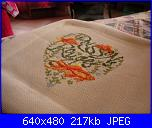 members/araleslump/albums/lavori-di-monia/314861-vautier-su-aida-72.jpg