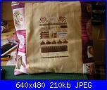 members/araleslump/albums/lavori-di-monia/314999-dscn6631-640x480.jpg