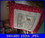 members/araleslump/albums/lavori-di-monia/315003-dscn6636-640x480.jpg