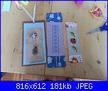 members/araleslump/albums/lavori-di-monia/321058-segnalibri.jpg