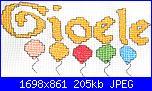 members/chiocciolinablu/albums/i-miei-lavori/387794-bavaglino-gioele.jpg