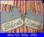 members/chiocciolinablu/albums/i-miei-lavori/397293-gabriele-e-samuel.jpg