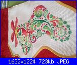 members/irene1985/albums/irene1985-i-miei-ricami/432968-natale-calza.JPG