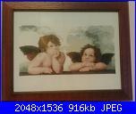 members/katia/albums/i-miei-lavori/300370-angeli-2005.jpg