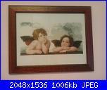 members/katia/albums/i-miei-lavori/300371-quadro-angeli-2005.jpg