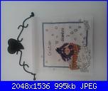 members/katia/albums/i-miei-lavori/300372-nascita-cristian-2009.jpg