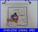 members/katia/albums/i-miei-lavori/300373-nascita-cristian-2009.jpg