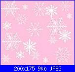 members/ladypeggy/albums/immagini-natalizie/296901-natale9.jpg