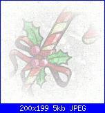 members/ladypeggy/albums/immagini-natalizie/296908-natale15.jpg